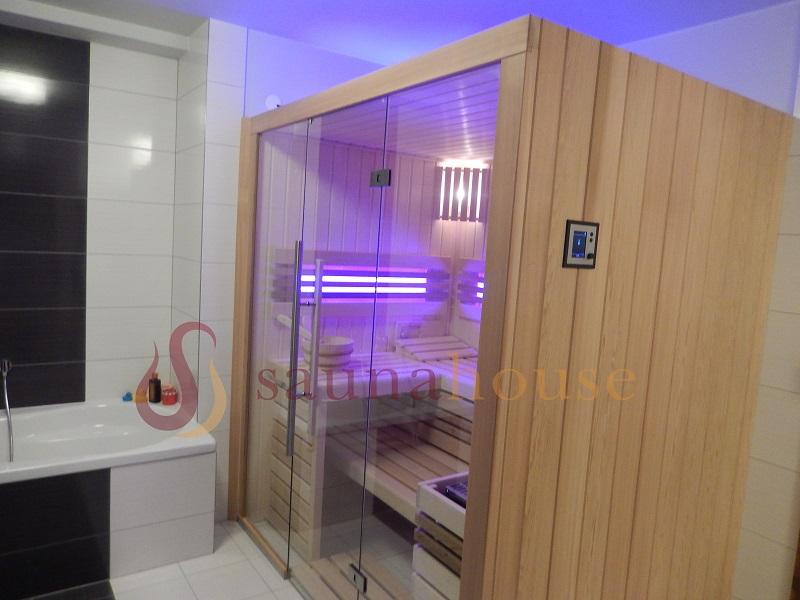 https://cdn.bydleni.com/rimport/jv/1502/thumb_sauna1.jpg