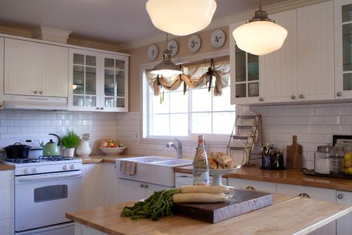 https://cdn.bydleni.com/rimport/jv/1503/thumb_farmhouse-kitchen.jpg