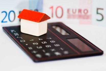 Hypotéka na rekonstrukci zaplatí i nábytek
