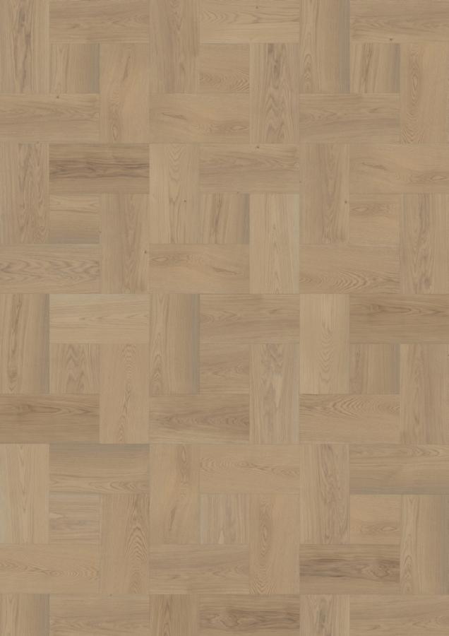 d ev n podlaha k hrs jako na z mku ryb kost pleten nebo holandsk vzor. Black Bedroom Furniture Sets. Home Design Ideas