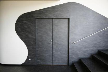 Dveře a zárubně na zakázku. Když chcete dokonalý domov