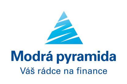 Hypoúvěr od Modré pyramidy vám pomůže k vlastnímu bydlení