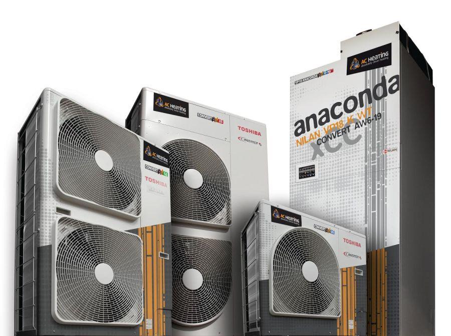 https://cdn.bydleni.com/rimport/jv/1505/thumb_ac_heating_uvod.jpg