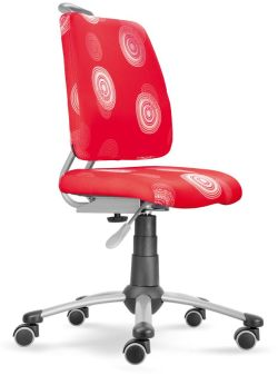 Židlička Actikid A3