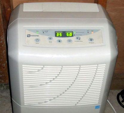 Přenosné klimatizace. Vyplatí se je kupovat?