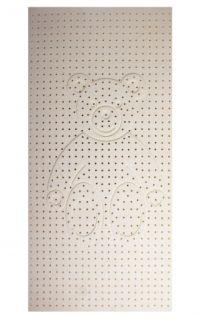 Dětská latexová matrace Dominika, cena: 2 320 Kč