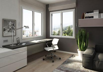 Okna pro více světla ve vaší domácnosti
