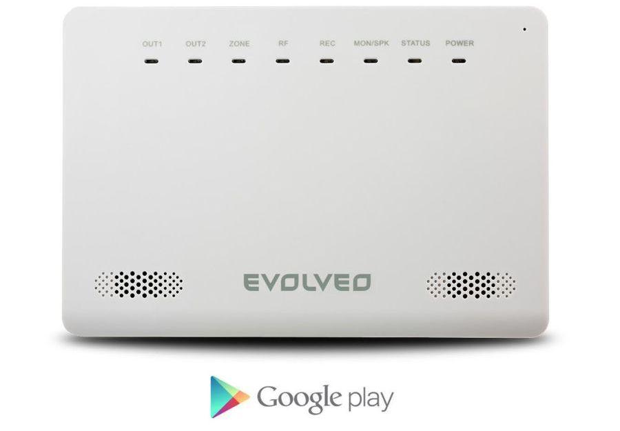 https://cdn.bydleni.com/rimport/jv/1509/thumb_evolveo1.jpg