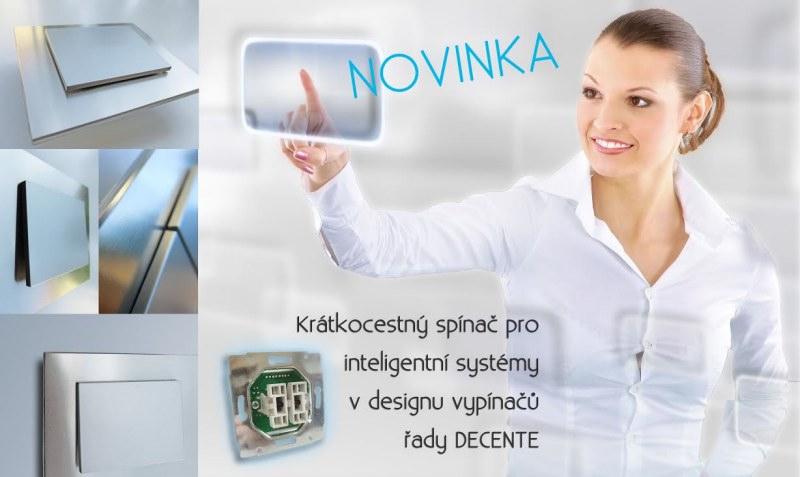https://cdn.bydleni.com/rimport/jv/1509/thumb_obzor_novinka.jpg