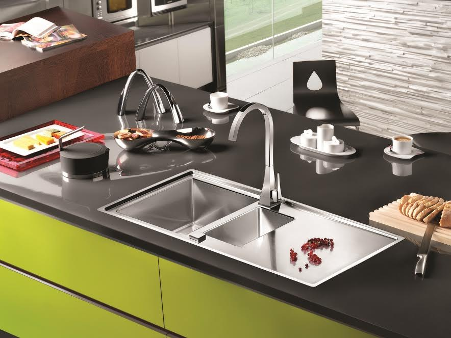 https://cdn.bydleni.com/rimport/jv/1509/thumb_sinks4.jpg