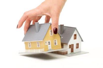 Proč a jak sledovat zápis v katastru nemovitostí?