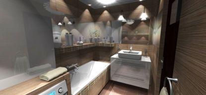 PRO100 - Software pro vizualizace interiérů a návrhy nábytku