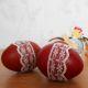Malujeme velikonoční vajíčka