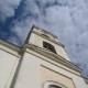 Helena Kostihová: Pouťová návštěva kostelní věže