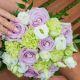 Chvilka pro nevěstu