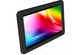 Soutěžte o tablet s Partnerskou půjčkou od Cofidisu