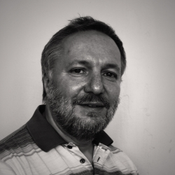 Josef Morávek