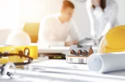 Co musíte udělat, pokud si vybíráte mezi projekty rodinných domů?