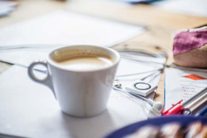 Připravte si doma kávu jako z kavárny