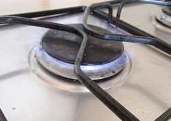 Detektory - efektivní ochrana domácnosti před nebezpečím