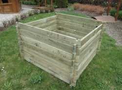Výhody kompostování: Méně odpadu, kvalitní hnojivo, dobrý pocit