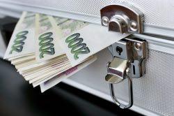 3 způsoby, jak financovat rekonstrukci stávajícího bydlení + jejich výhody a nedostatky