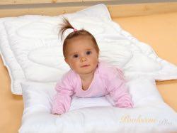 Jak vybírat vhodnou přikrývku na spaní