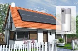 Energeticky soběstačné domy jsou dostupnou realitou