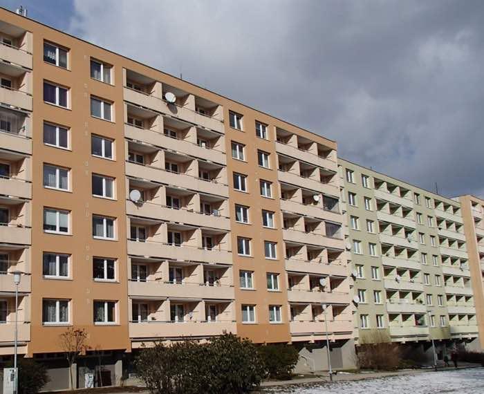https://cdn.bydleni.com/sm/08_17/thumb_bytove_domy.jpg