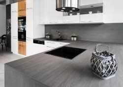 Polyston - od špičkových materiálů k dokonalému interiéru