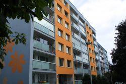 S kvalitní firmou se revitalizace domu nemusíte obávat